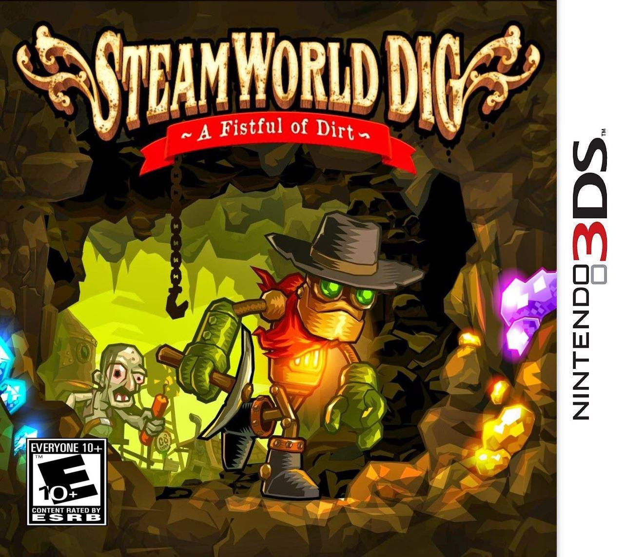 steamworld-dig-3ds.jpg