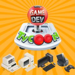 game-dev-tycoon-box-art.png