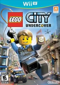 lego_city_undercover10