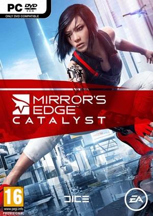 mirrors-edge-catalyst-pc-pc-box