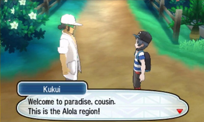 pokemon_sun_3ds_screenshots_2.jpg