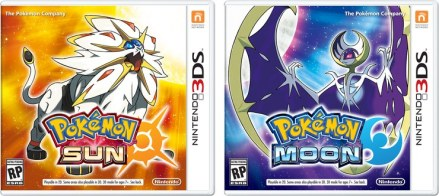 sun-moon-box-art.jpg