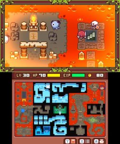 fairune-2-screen-3.jpg