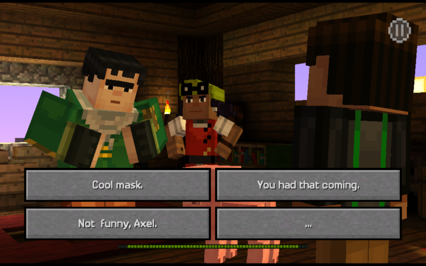 Minecraft-Story-Mode-9-840x525.png
