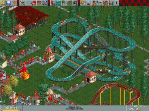 rollercoaster_tycoon_screenshot