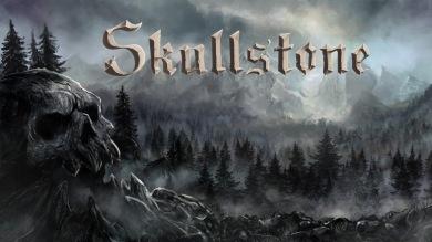skullstone_main341