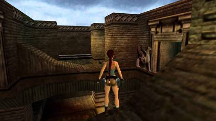 tomb raider 5 screen 1.jpg