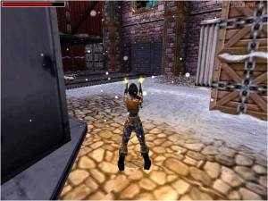 tomb-raider-5-screen-2