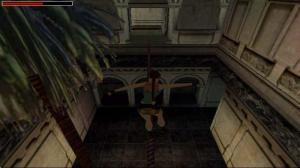 tomb-raider-v-chronicles-mac-screenshot-3