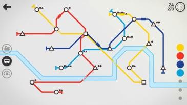 Mini-Metro-4.jpg