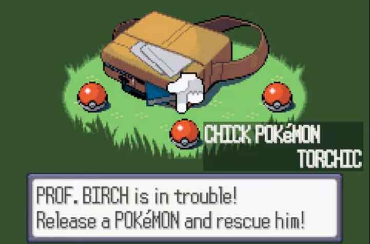 pokemon-ruby-screenshot-6