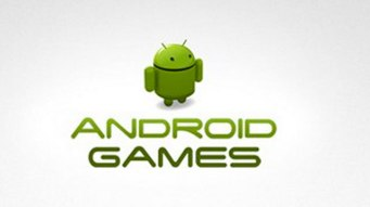 Best-Free-Android-Games-Of-2013