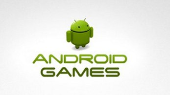 Best-Free-Android-Games-Of-2013.jpg