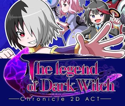 TM_3DSDS_TheLegendOfDarkWitchChronicle2DACT