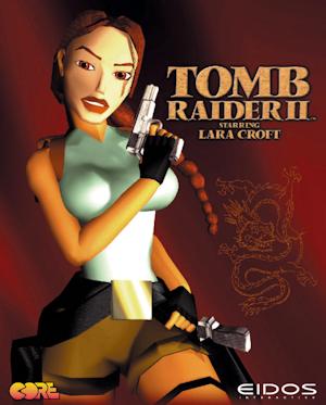 Tomb_Raider_II.png