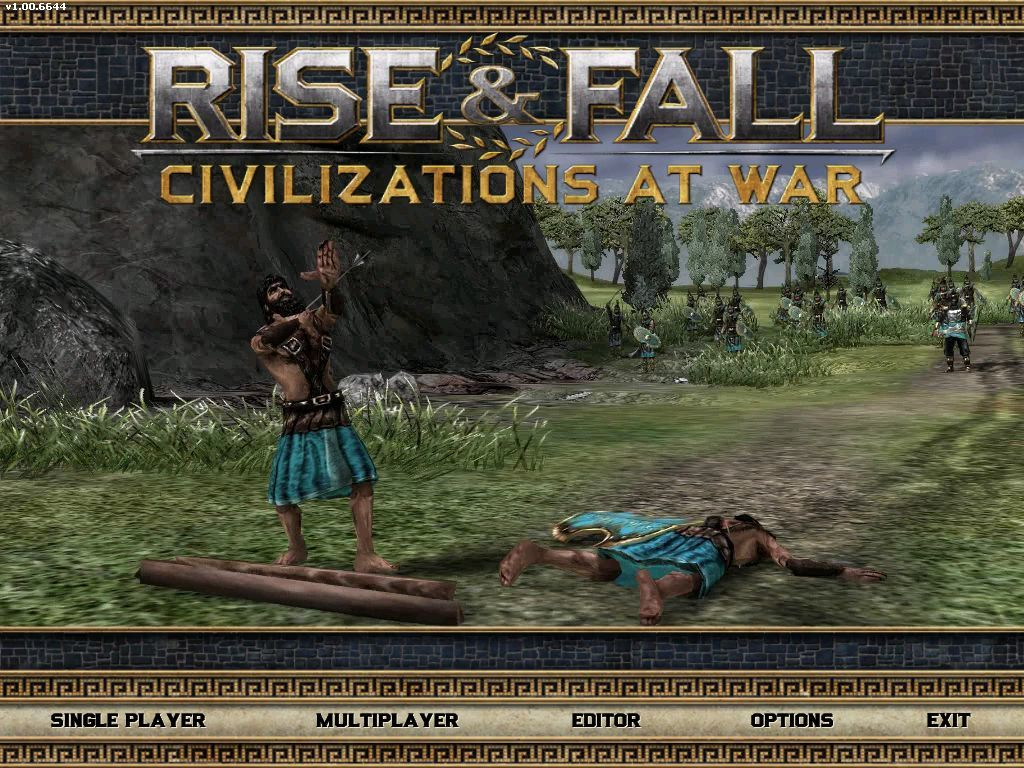 304997-rise-fall-civilizations-at-war-windows-screenshot-main-menu