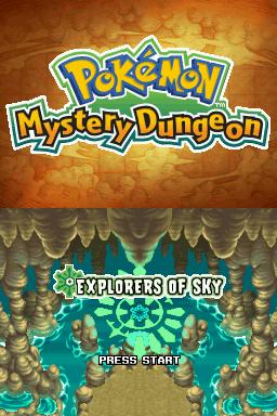 620279-pokemon-mystery-dungeon-explorers-of-sky-nintendo-ds-screenshot