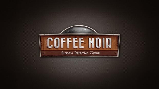 caffeenoir