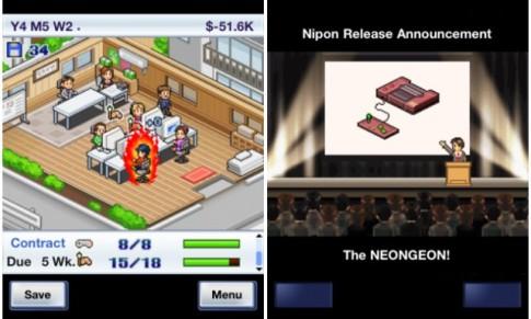 GameDevStory Screen2.jpg