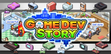 GameDevStory.png