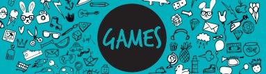 kids-games-banner