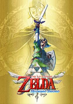 Legend_of_Zelda_Skyward_Sword_boxart
