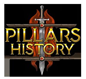 poh_logo