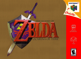 The_Legend_of_Zelda_Ocarina_of_Time_box_art