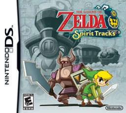 The_Legend_of_Zelda_Spirit_Tracks_box_art
