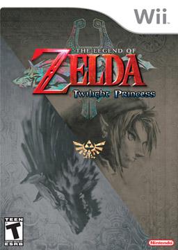 The_Legend_of_Zelda_Twilight_Princess_Game_Cover