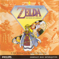 Zelda_-_The_Wand_of_Gamelon_(box)