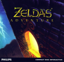 Zelda's_Adventure_(box)