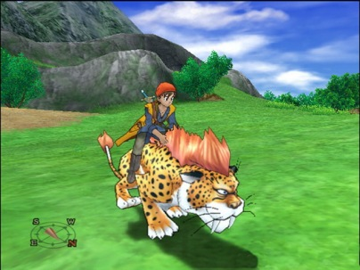 150531-Dragon_Quest_VIII_-_Journey_of_the_Cursed_King_(USA)-9