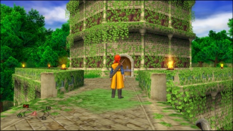 153107-Dragon_Quest_-_The_Journey_of_the_Cursed_King_(Europe,_Australia)_(En,Fr,De,Es,It)-3
