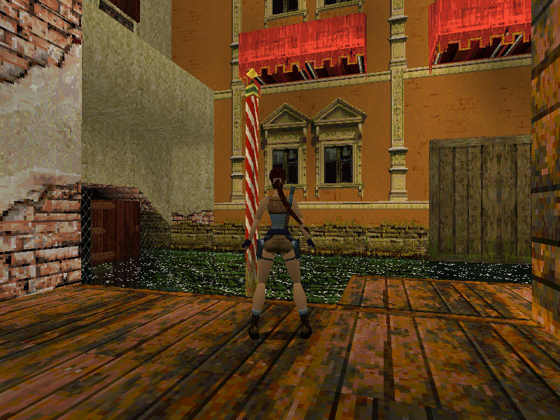 289451-tomb-raider-ii-starring-lara-croft-windows-screenshot-first