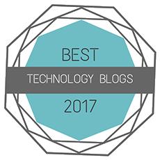 Best_technology_blogs_2017 (1)