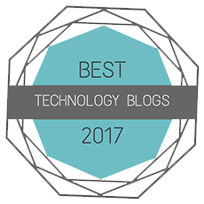 Best_technology_blogs_2017 (1)