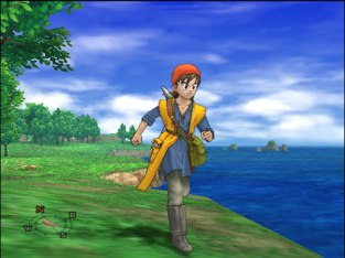 Dragon-Quest-VIII-Screenshot-1