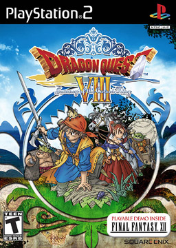 Dragon_Quest_VIII_Journey_of_the_Cursed_King