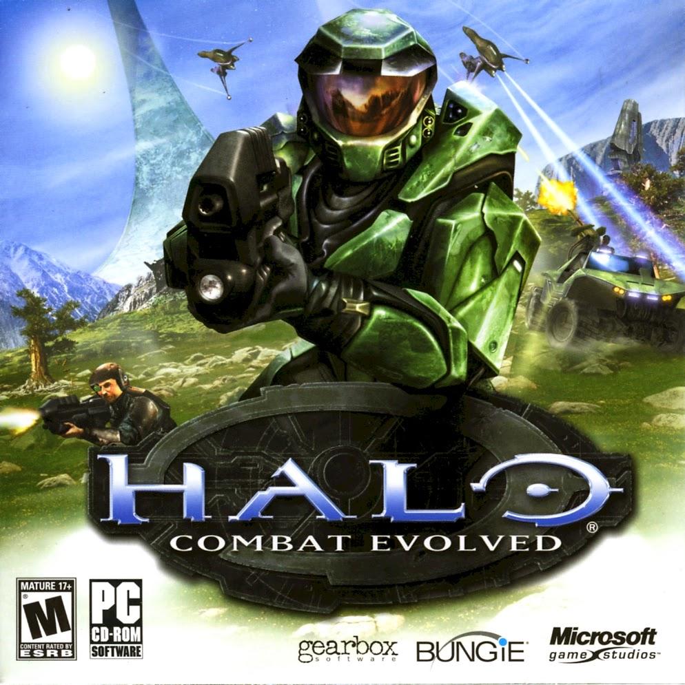 Halo-Combat-Evolved-Cover-Art-wallpaper.jpg