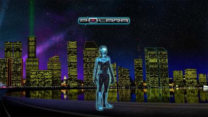 Polara5