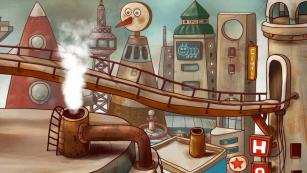 Screenshot1_960x544_MrPumpkinAdventure