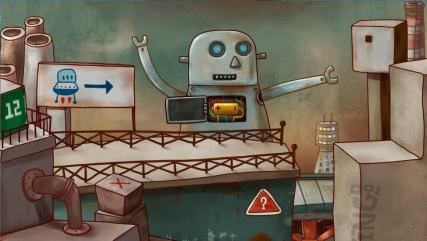 Screenshot3_960x544_MrPumpkinAdventure