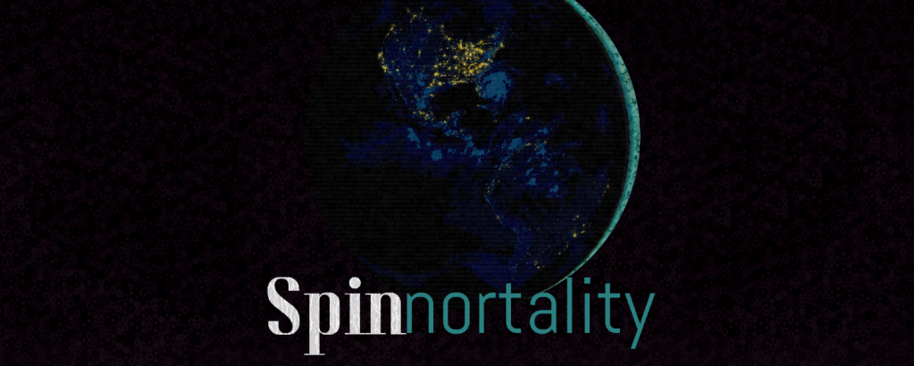spinnorality