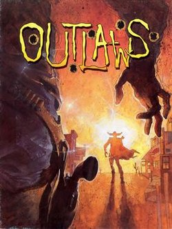 250px-OutlawsLucasArtsBoxCover