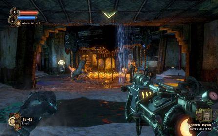 433309-bioshock-2-windows-screenshot-the-lighting-effects-look-even