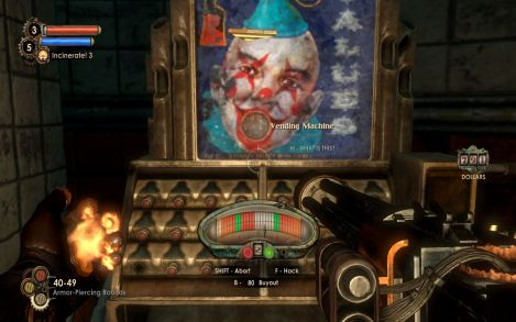 433323-bioshock-2-windows-screenshot-hacking-a-vending-machine-for