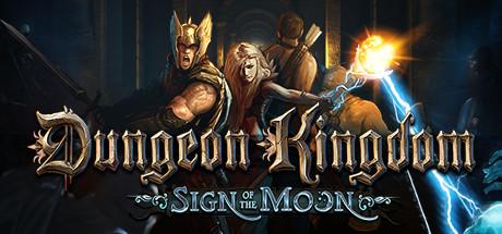 DK sign of the moon.jpg