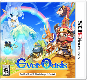 Ever Oasis.png