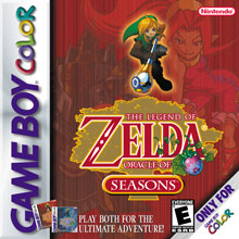 The_Legend_of_Zelda_Oracle_of_Seasons_and_Oracle_of_Ages_Game_Cover